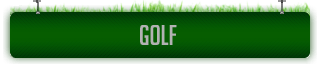 /wp-content/uploads/2015/06/Golf.png